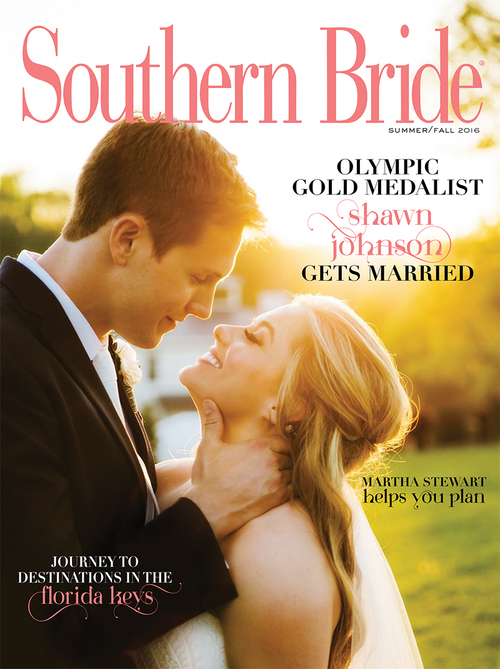 southernbride