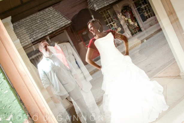 creative wedding photographers atlanta