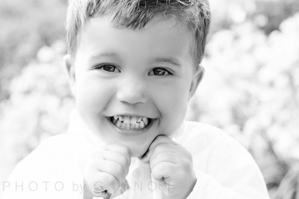 childrens photographer gainesville ga