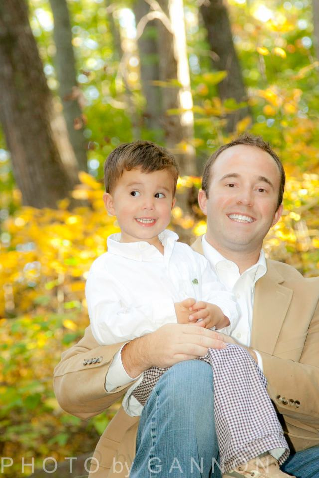 gainesville ga family photographer