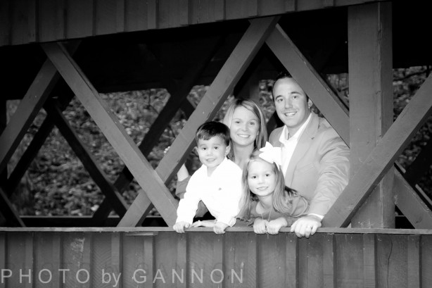 gainesville ga photographers