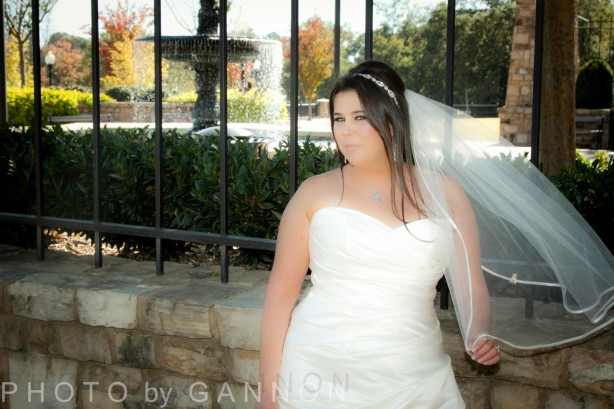 norcross ga wedding photographer