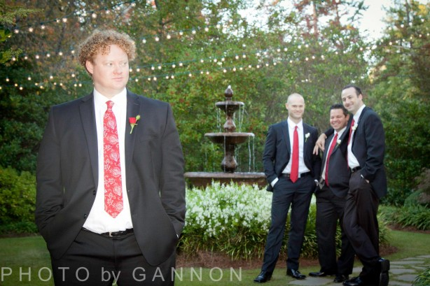 wedding photographer norcross ga