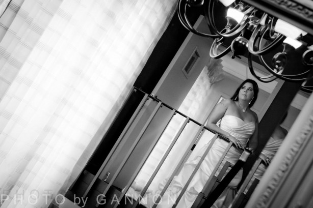 wedding photographer the atrium norcross