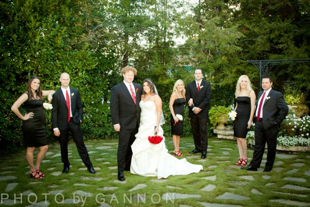 wedding photographers in norcross ga