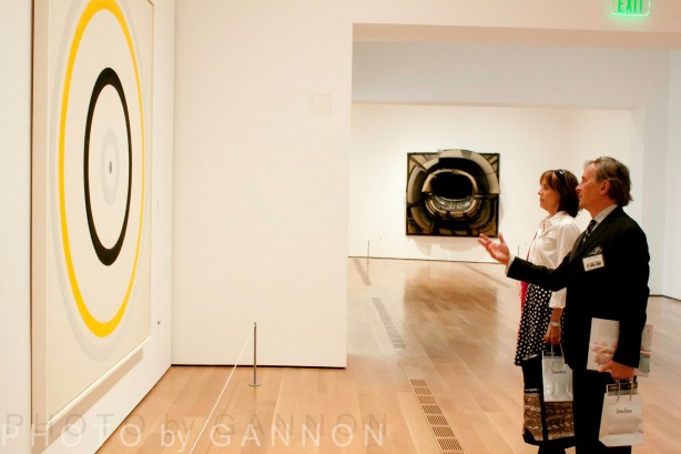 photographer for high museum