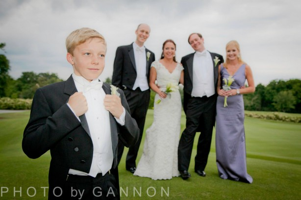 savannah golf club wedding
