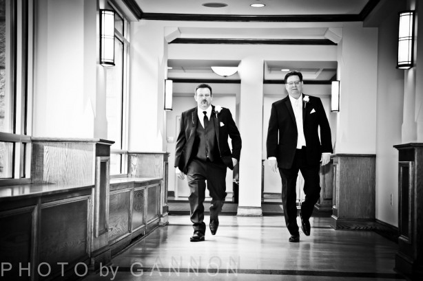 atlanta wedding peachtree christian church