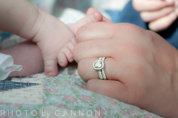 dahlonega newborn photographer