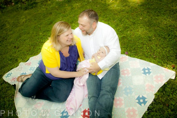 newborn photographer dahlonega ga