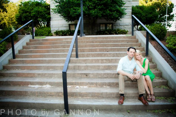 wedding photographer atlanta