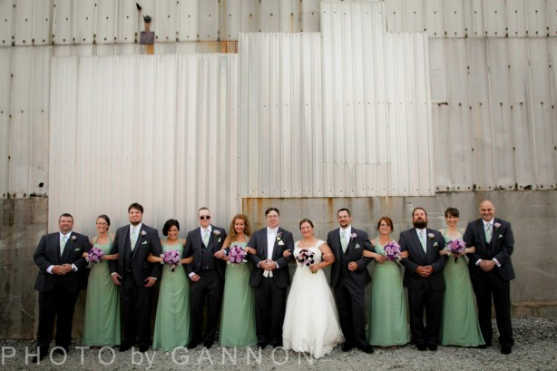 puritan mill wedding atlanta