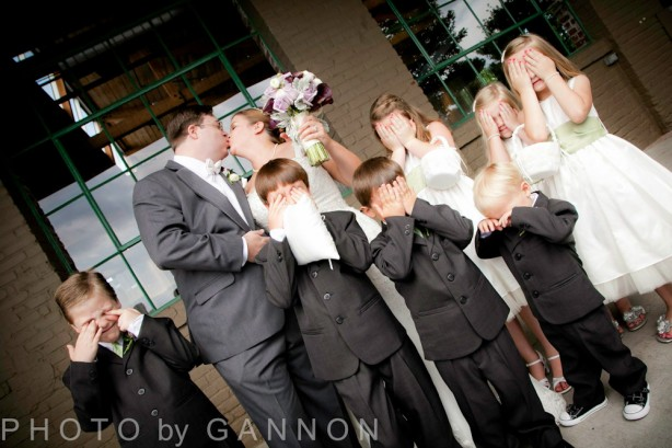 wedding photographers in atlanta