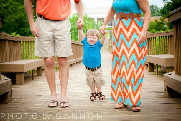 family photographer clarkesville ga