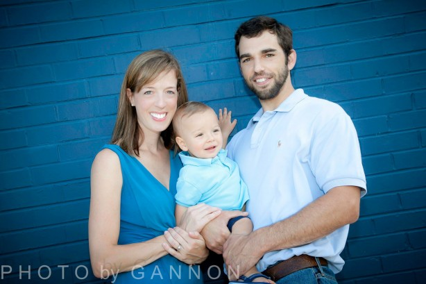 family portraits clarkesville ga