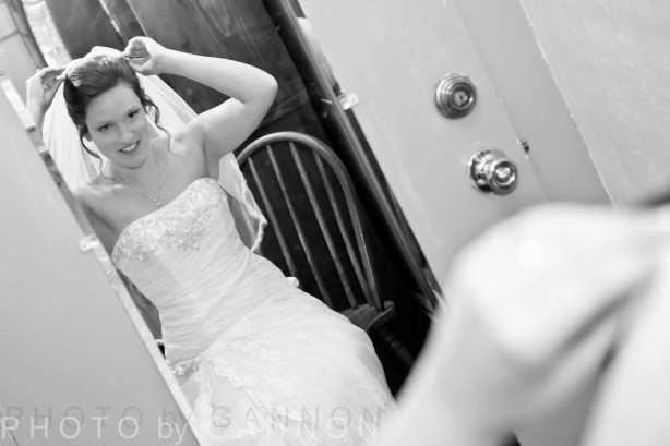 nacoochee valley wedding