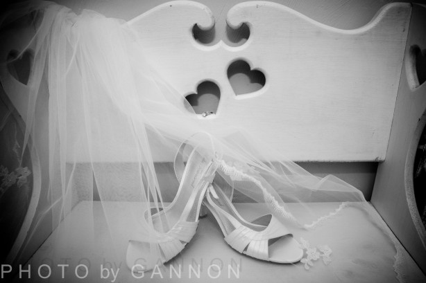 northeast ga wedding photographer