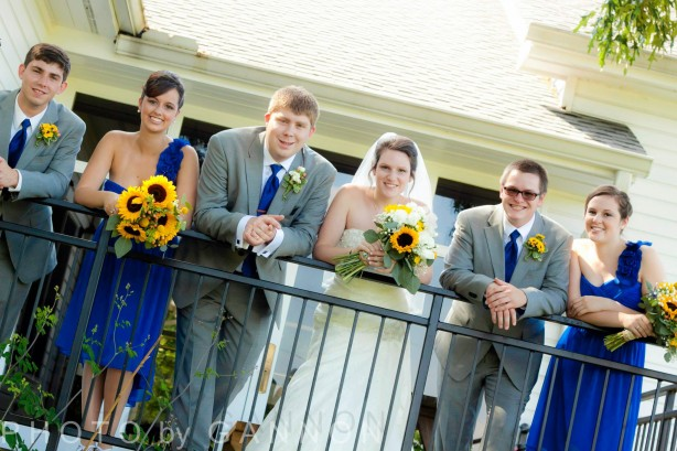 sautee ga wedding photographers