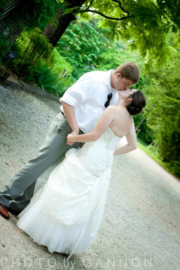 wedding photographers in northeast ga
