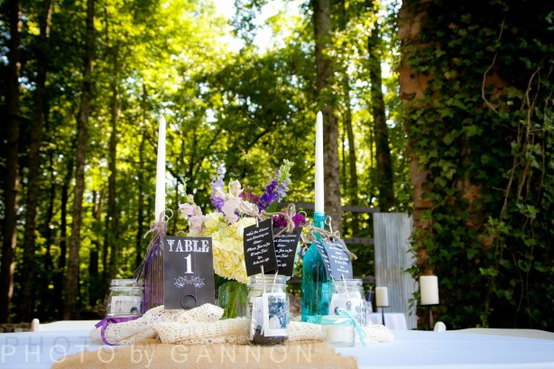 rustic weddings atlanta