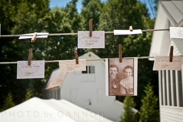kellum valley farm wedding