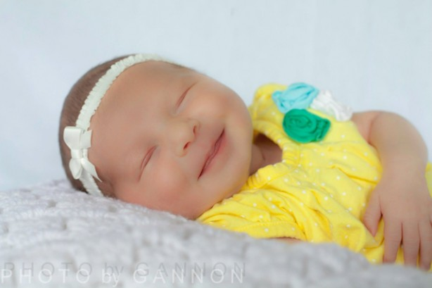 newborn photographer ga