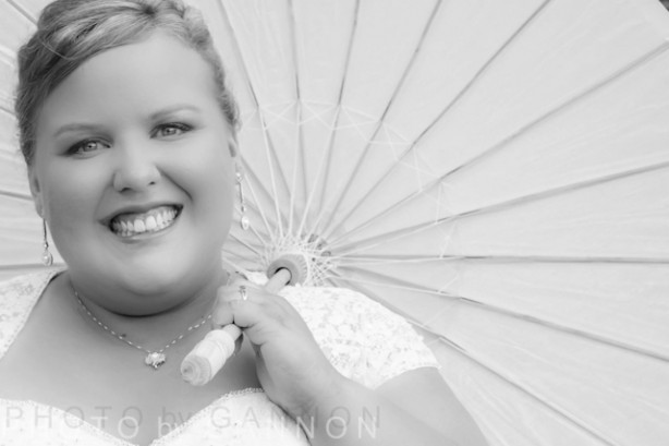 wedding photographer north ga