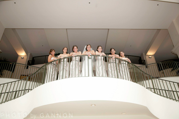 chateau elan wedding photographer
