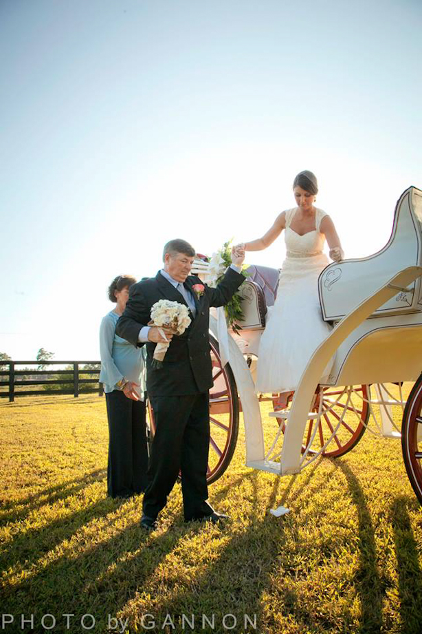 farm wedding ga