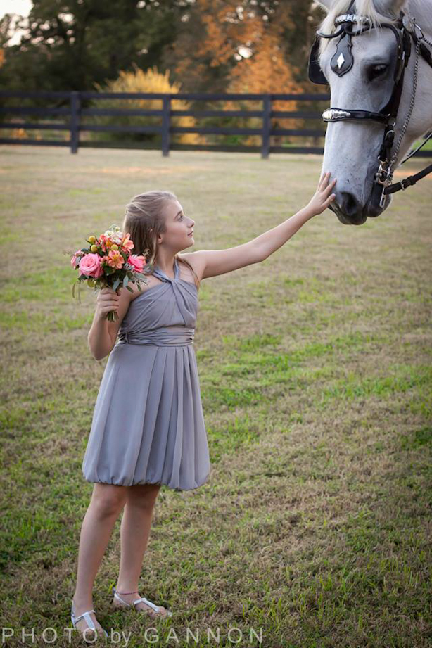 farm wedding georgia