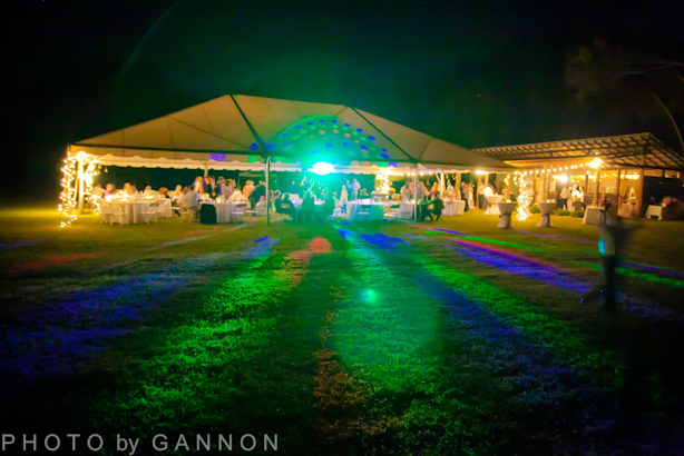 farm weddings atlanta