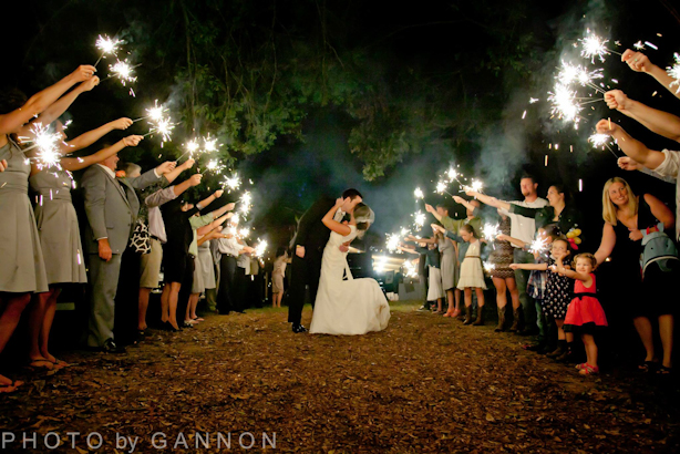 farm weddings in atlanta