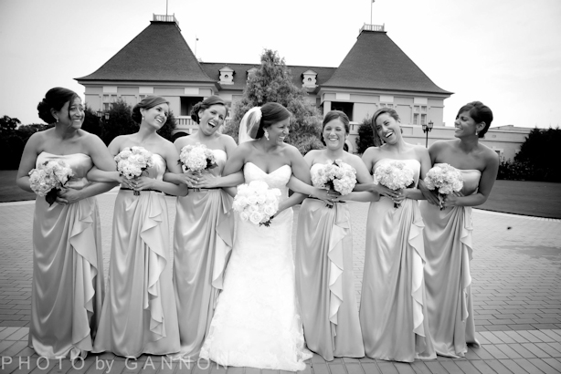 wedding photos chateau elan