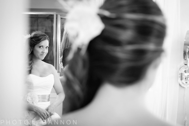 alpharetta wedding photographer