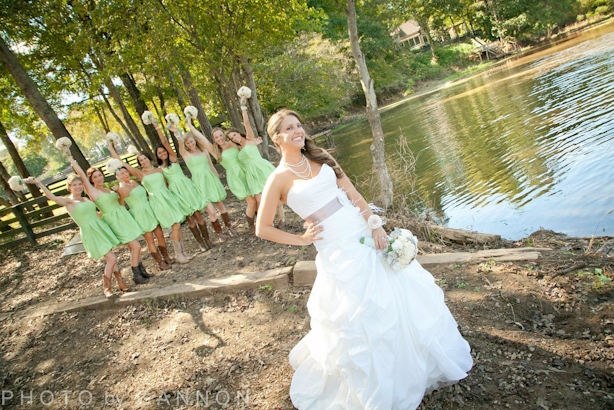 alpharetta weddings