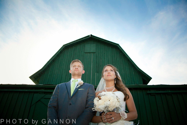 barn wedding atlanta