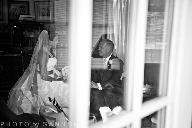 best wedding photographer in atlanta