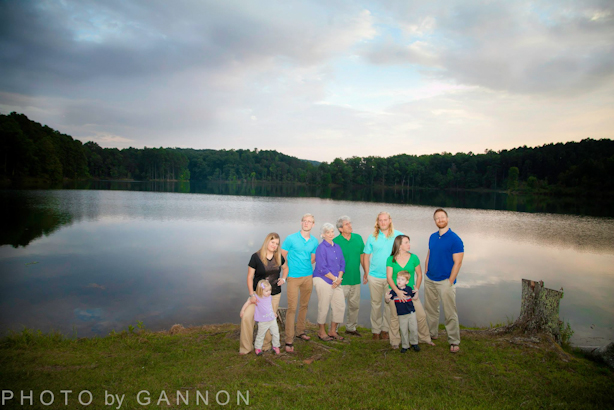 clarkesville ga photographers