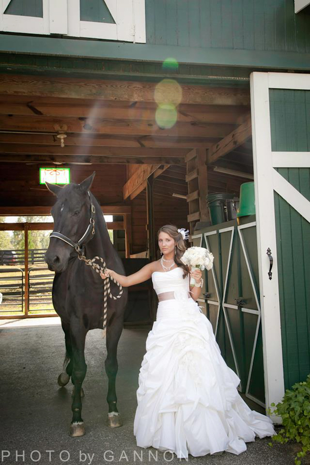 farm wedding alpharetta