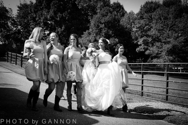 farm weddings in georgia