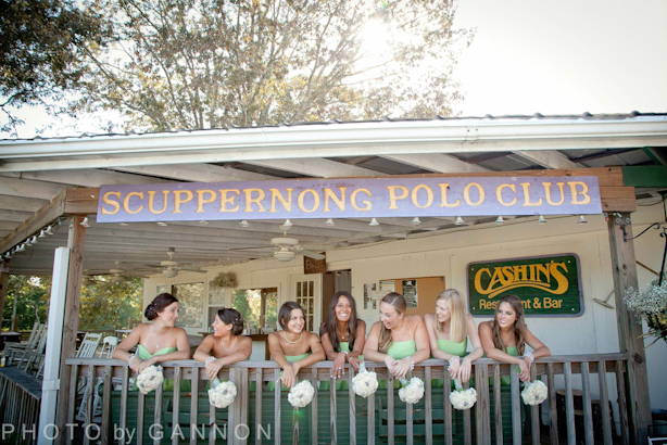 polo wedding atlanta
