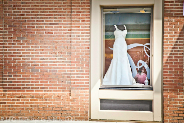 creative wedding photographer atlanta
