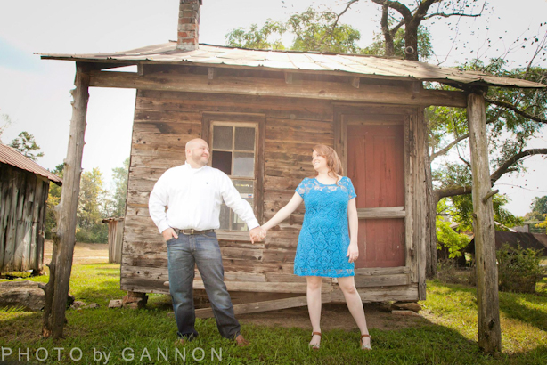 gainesville ga wedding photographers