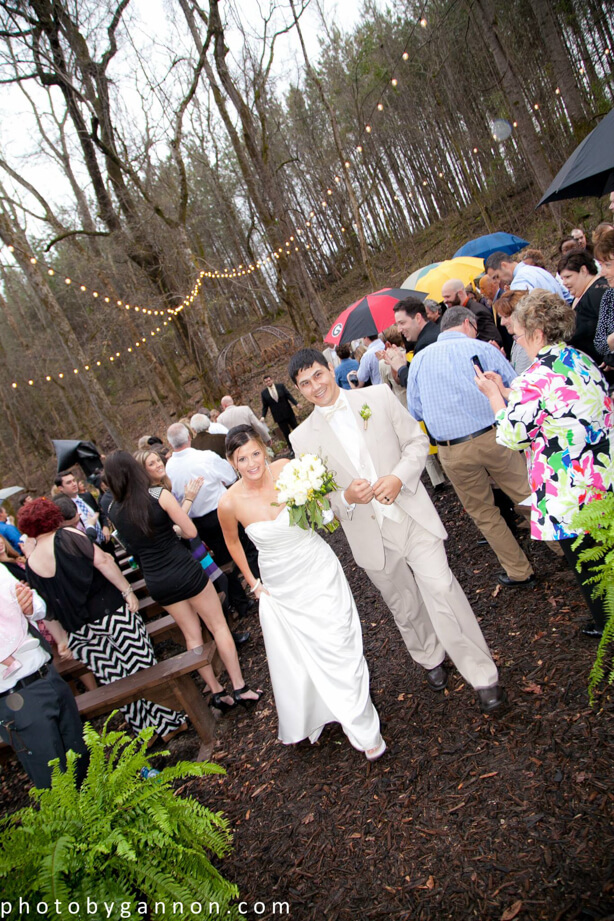 ga wedding photographer