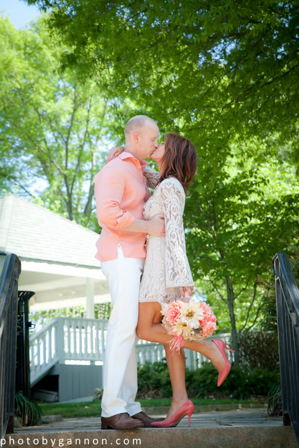 elopements roswell ga