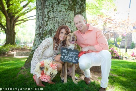 wedding photographers in roswell ga