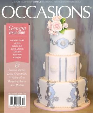 Occasions_Georgia_Summer2013_Cover_edit-600x725