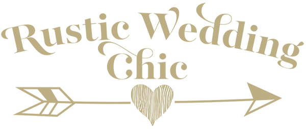 rustic-wedding-chic-logo-600